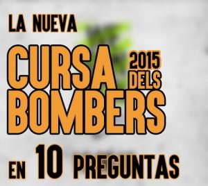 cursa-bombers-2015