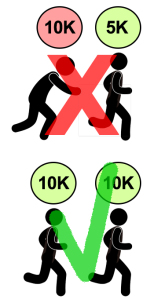 cursa-can-mercader-5k-vs-10k