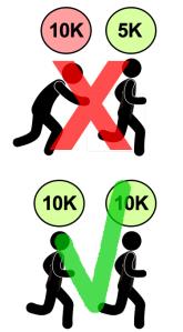 cursa-can-mercader-5k-vs-10k