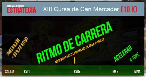 ESTRATEGIA CURSA CAN MERCADER 50k