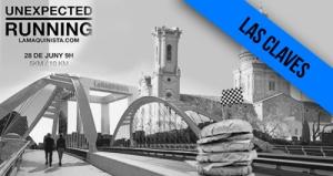 consejos-exprc3abs-cursa-la-maquinista-2015