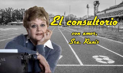 EL CONSULTORIO RUNIS