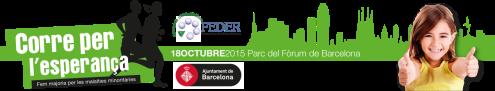 cropped-cabecera_ESPERANZA_catalunya-2015