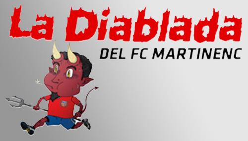 La Diablada