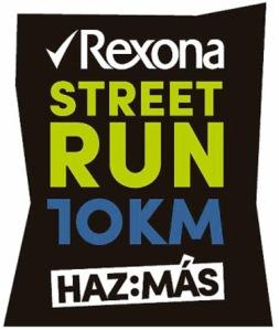 rexona-streetrun-2014-cartel
