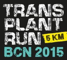 Transplant Run
