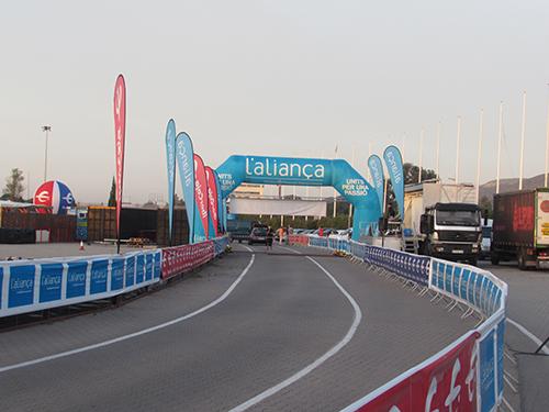 cajones-de-salida-maratc3b3-del-mediterrani