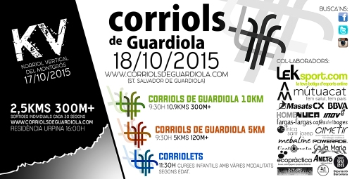 cartell-corriols-2015
