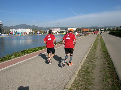 corredors-maratc3b3-mediterrani