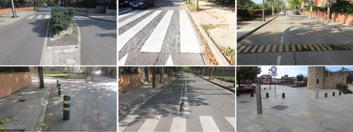 Detalles dir mossos
