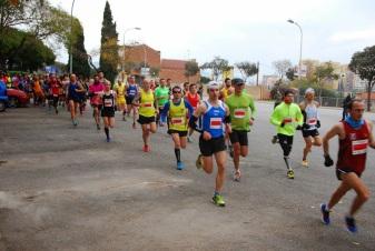 0179 Cursa La Sagrera