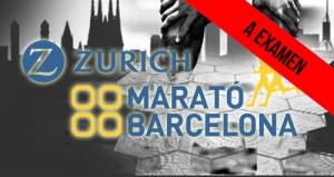 a-examen-marato-barcelona-2015