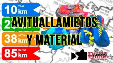 avituallamiento-material-obligatorio-ut-collserola