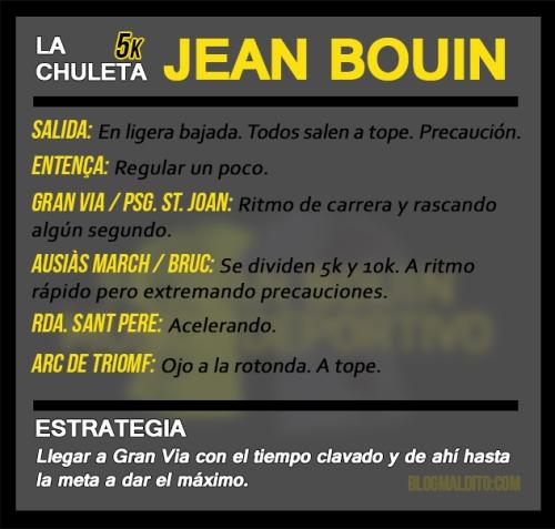 chuleta-jean-bouin-5k