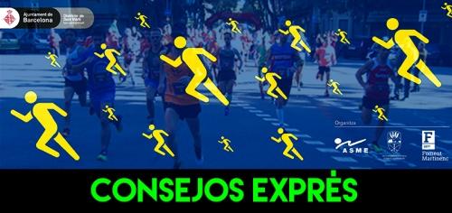 consejos-expres-cursa-popular-sant-marti