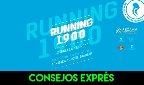 consejos-expres-cursa-running-1900
