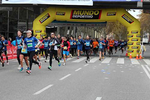 corredores-jean-bouin-10k-2013