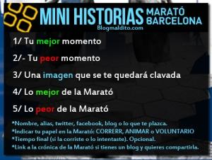 mini-historias-marato-barcelona-20151