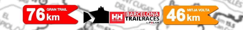 ultra-collserola-barcelona-bcn-trail-races-base