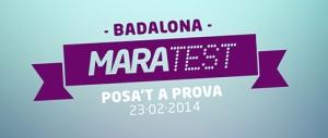 a-examen-maratest-2014