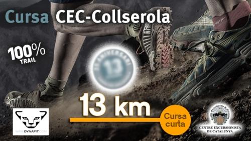 CEC COLLSEROLA CURSA CURTA