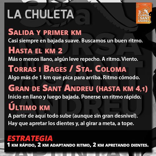 chuleta-cursa-sant-andreu-5k