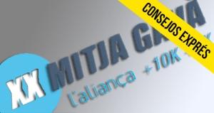consejos-mitja-gava-2015