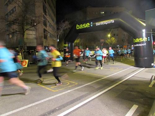 corredores-cursa-nassos