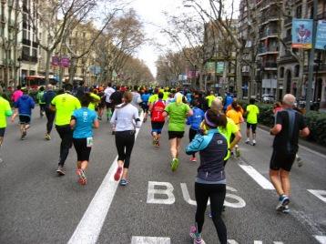 0304 Mitja Barcelona
