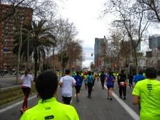 0571 Mitja Barcelona