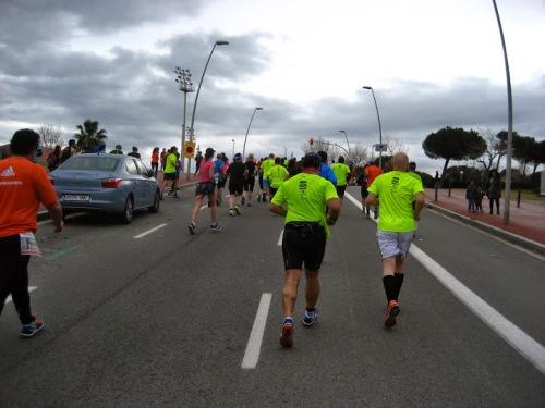 0638 Mitja Barcelona