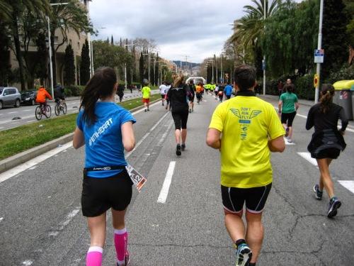 0704 Mitja Barcelona