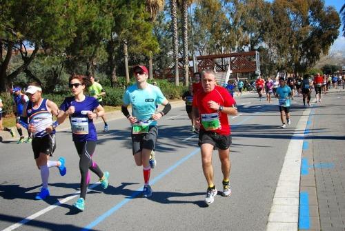 _2990 Marató BCN 2015