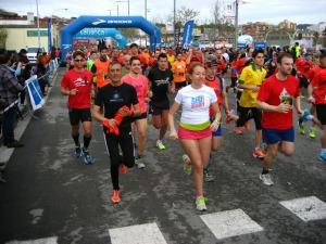 _0383 BDN Running 2015
