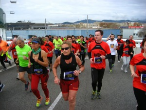 _0773 BDN Running 2015