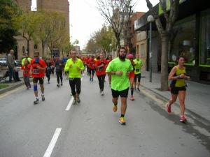 _0978 BDN Running 2015