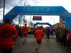 _1019 BDN Running 2015