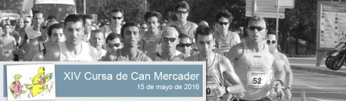 Can Mercader
