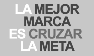 maratc3b6n-barcelona-2013-finsher