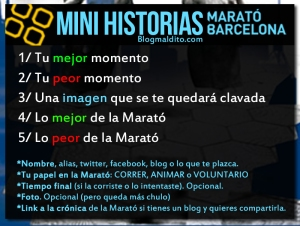 MINI HISTORIAS MARATO BARCELONA 2015 copy
