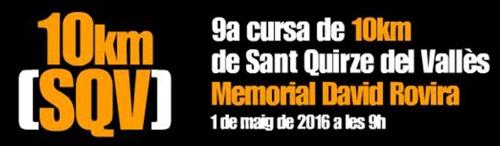Sant Quirze