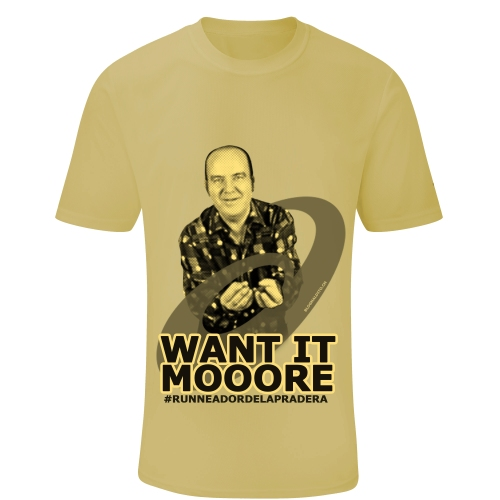 Want it Moore