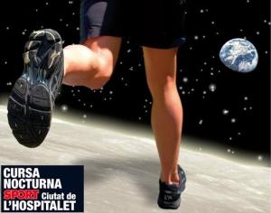 a-examen-cursa-nocturna-lhospitalet-2014