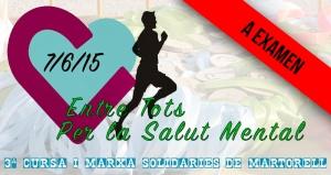 a-examen-cursa-solidaries-martorell-2015