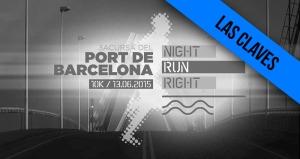 consejos-exprc3a9s-cursa-del-port-barcelona-2015