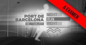 consejos-exprc3a9s-cursa-del-port-barcelona-20151