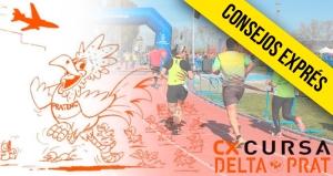 consejos-exprc3a9s-cursa-delta-prat-2015
