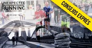 consejos-exprc3abs-cursa-la-maquinista-20152