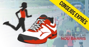consejos-exprc3abs-cursa-nou-barris-2015