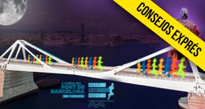 consejos-exprc3abs-cursa-port-barcelona-2015